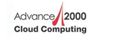 advance2000 logo